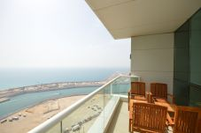 Apartment in Dubai - JBR Furnished Apartment for rent