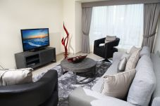 Apartment in Dubai - Flat for monthly rent in Dubai