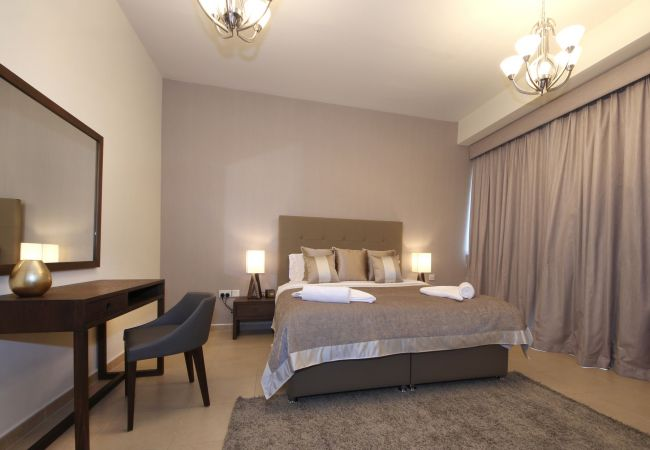 Apartment in Dubai - Holiday Apartment on Monthly basis