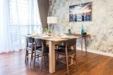 Apartment in Dubai - Monthly Rentals at City Walk