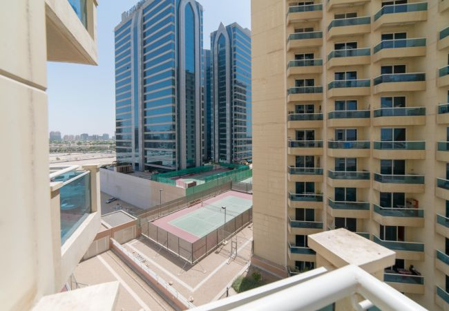 Studio in Dubai - Studio at very competitive monthly rate