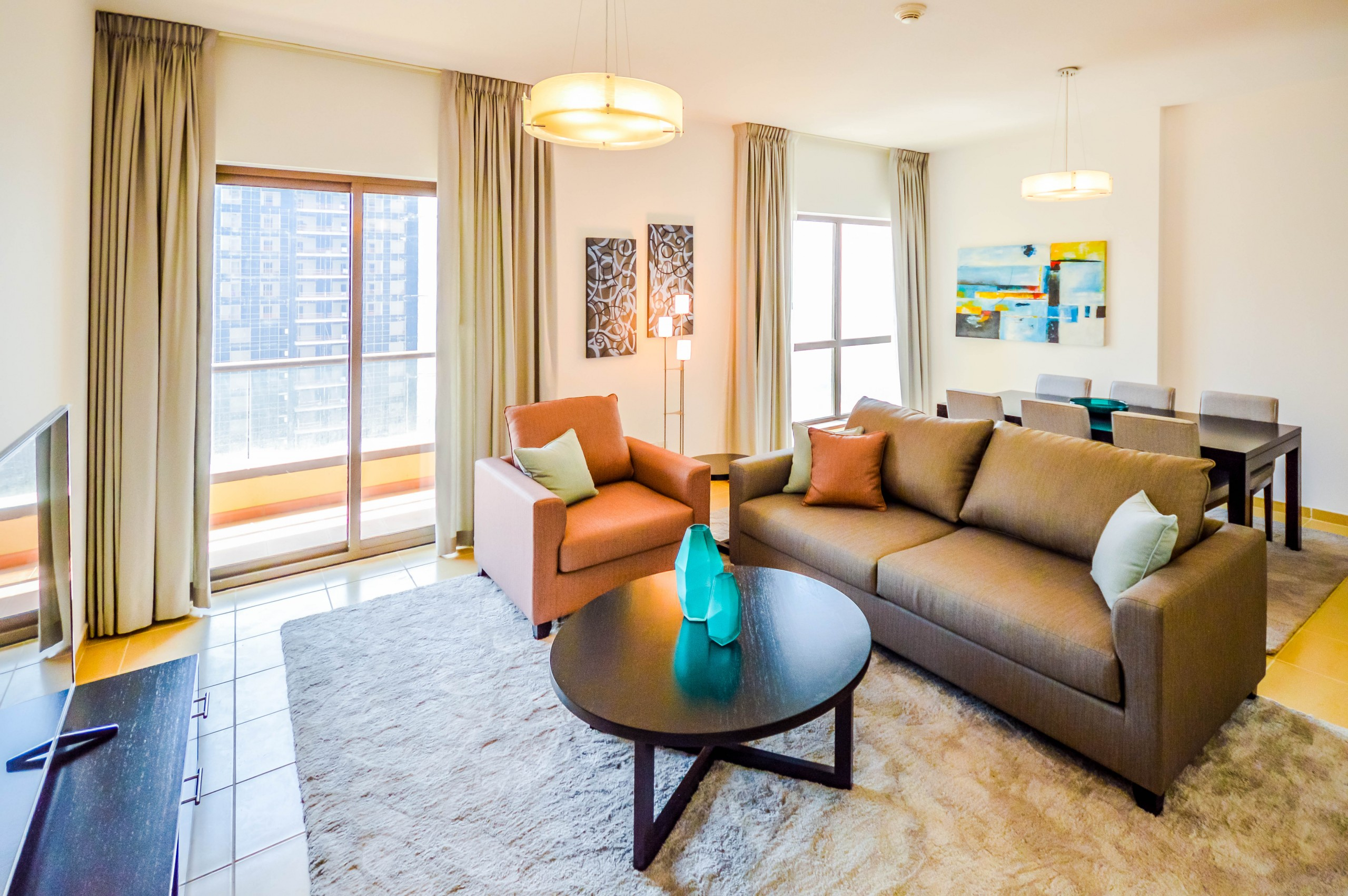 apartments in dubai mesmerizing 2br apartment with amazing views